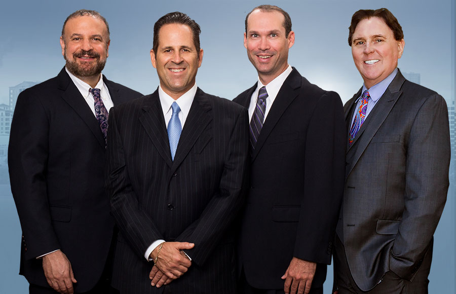 Fort Myers Personal Injury Lawyers