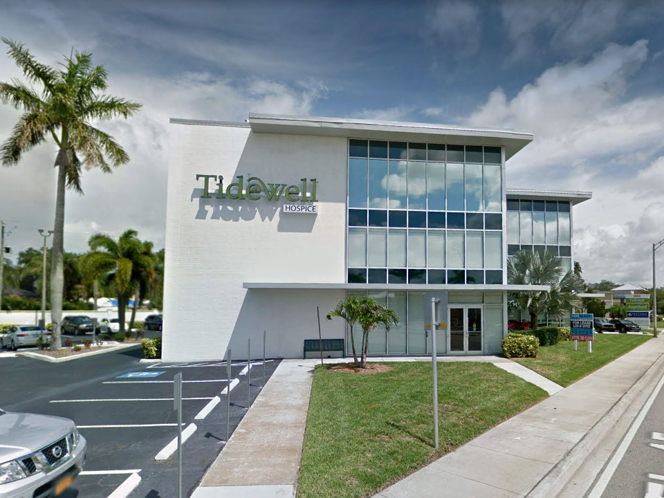 Personal Injury Law Firm In Sarasota Florida